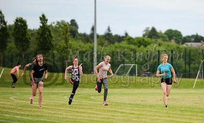 School sport-4