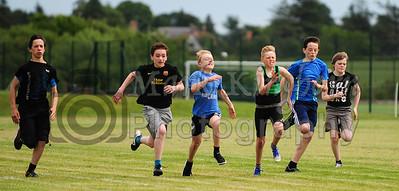 School sport-2