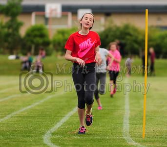 School sport-12