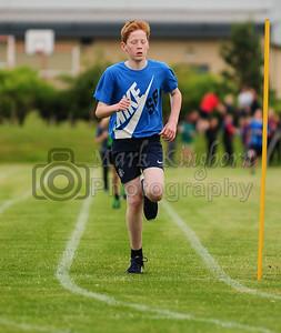 School sport-10