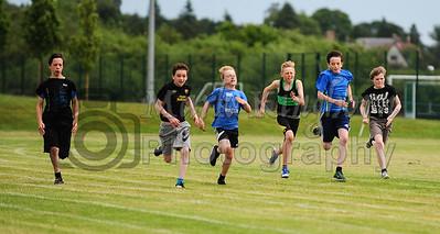School sport-1