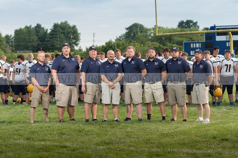 Coaches-2