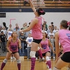Volleyball__7981