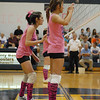 Volleyball__7966