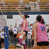 Volleyball__7984