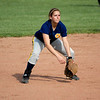 GCfastpitch10_0011