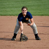 GCfastpitch10_0009