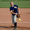 GCfastpitch10_0004