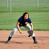 GCfastpitch10_0008
