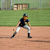 GCfastpitch10_0012