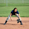 GCfastpitch10_0007