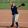GCfastpitch10_0003