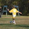 GC_G_Soccer_3039