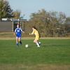 GC_G_Soccer_3034