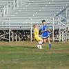 GC_G_Soccer_3042
