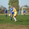 GC_G_Soccer_3035