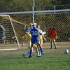 GC_G_Soccer_3032