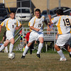 GC_B_Soccer_9020