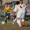 GC_B_Soccer_9021