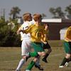 GC_B_Soccer_9019