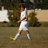 GC_B_Soccer_9018