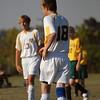 GC_B_Soccer_9014