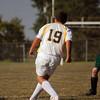 GC_B_Soccer_9013