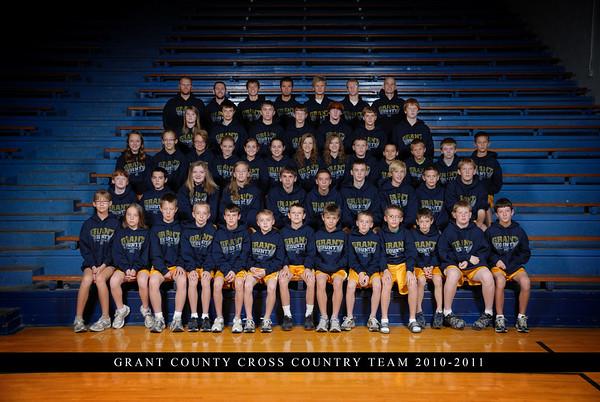 CC_team