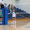 GCvolleyball_8782