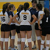 GCvolleyball_8783