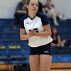 GCvolleyball_8794