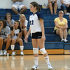 GCvolleyball_8790