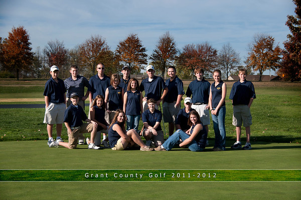 Golf_FullTeam