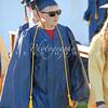Grad-0189