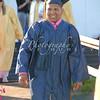 Grad-0295