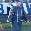 Grad-0327