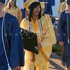 Grad-0324