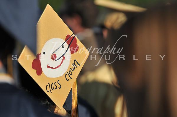 Grad-0399