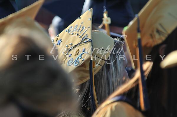 Grad-0378