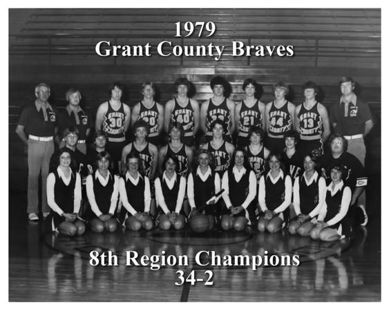 1979 team