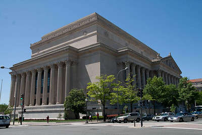 The National Archives.