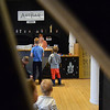 Art Bar at Kidspace