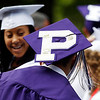 2013 Pittsfield Grad