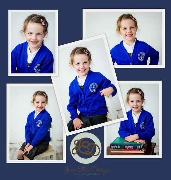 School Photo Examples4