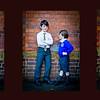 School photo montage 2 -001