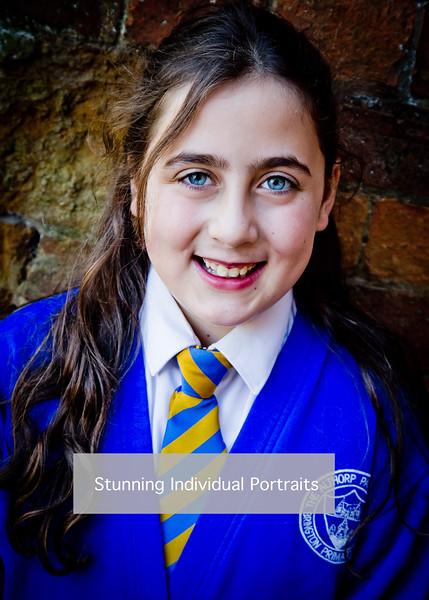 School Indiv Portraits Button