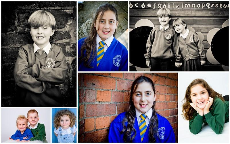 School Photo Examples1