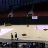 AIA - Dornon Arena Varsity