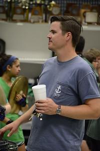 2014-08-15 FishCamp - 0314