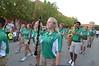2015-10-07 - HomeC Parade 0285